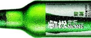 Snow-Beer-Bottle-350x146
